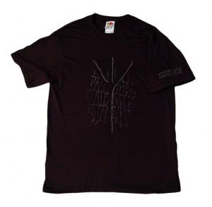 Wardruna t-shirt 2