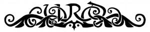 Urds nye logo