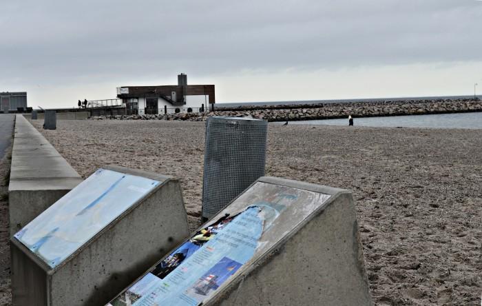 Copenhagen Beachpark