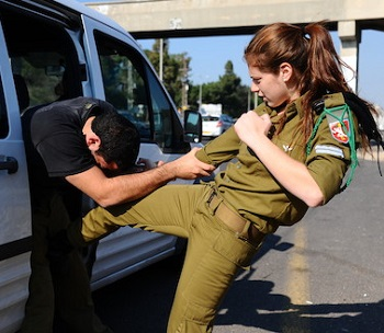 israeligroinattack_2358