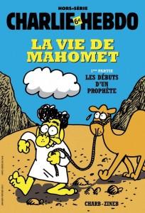 charlie-hebdo-mahomet_2_