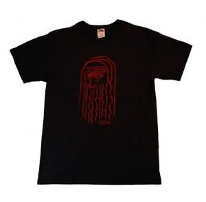 Wardruna t-shirt